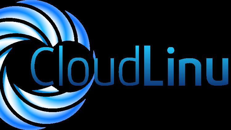 Cloud Linux Nedir, Kurulumu ve Ayarları Nasıl Yapılır?